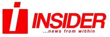 InsiderNg